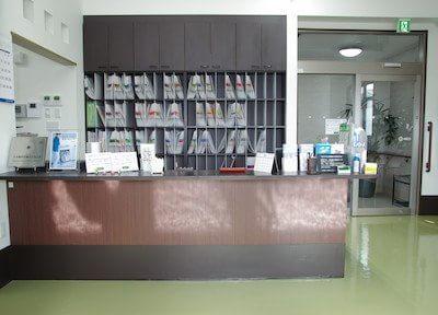 西歯科医院(写真1)