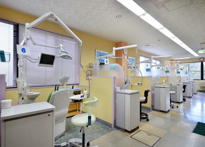アイ歯科医院5