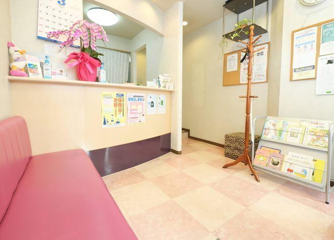 ほくと歯科医院の画像