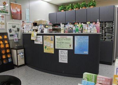 ジェイエムビル歯科医院 蔵前駅 2の写真