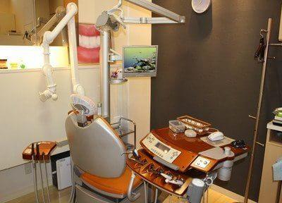 酒井歯科医院6