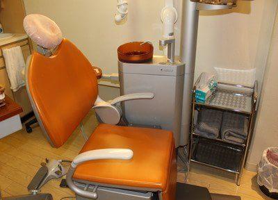 酒井歯科医院7