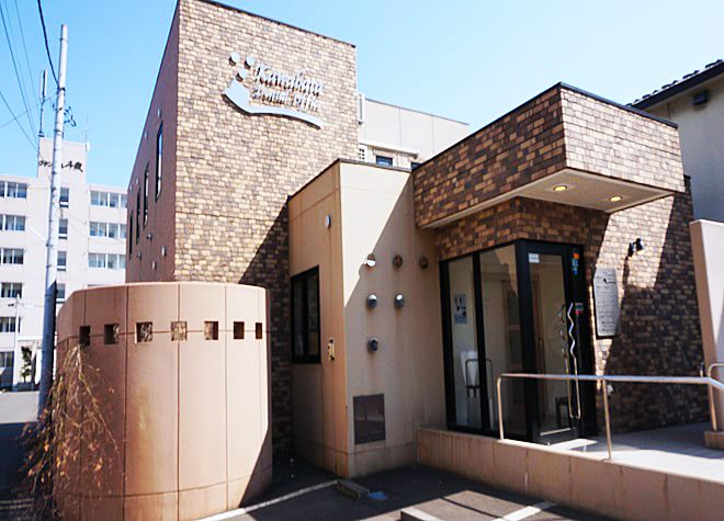川端デンタルオフィス