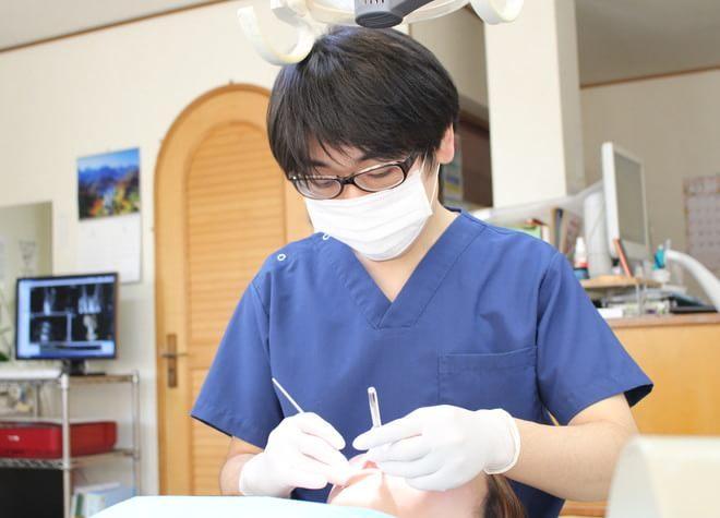 わかば歯科