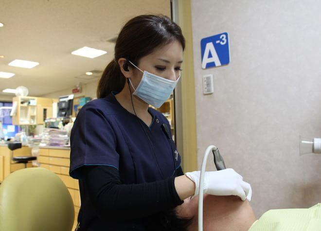 大串歯科医院6