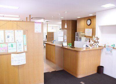 草野歯科医院3