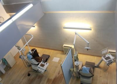 守友歯科医院7