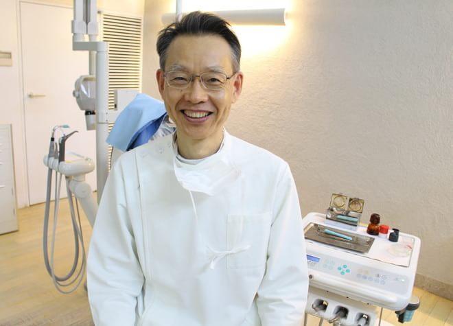 守友歯科医院1