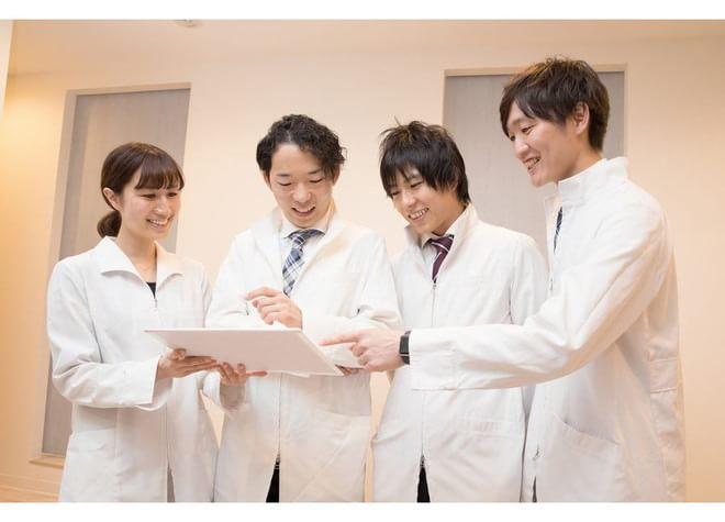 みずほ台駅ナカ歯科・矯正歯科4