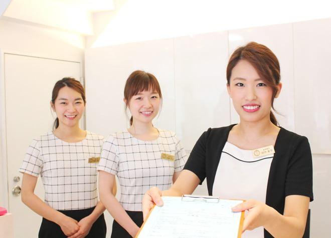 堺東駅近辺の歯科・歯医者「たかぎ歯科・矯正歯科」