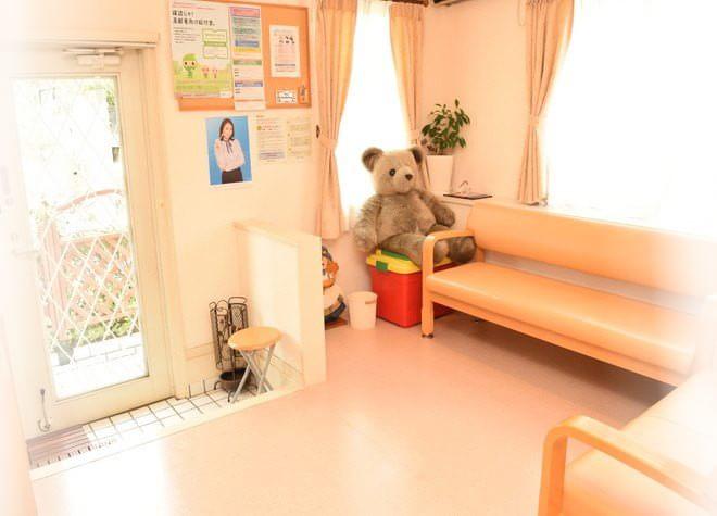 藤江歯科医院