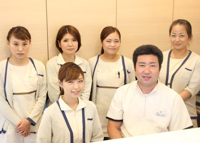 髙尾歯科医院