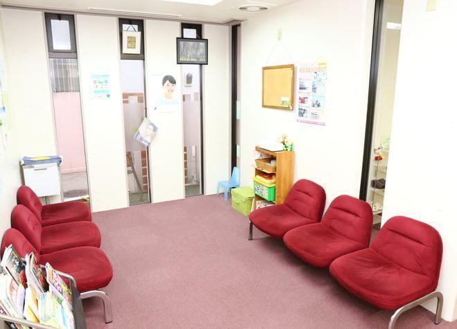 大和歯科医院3