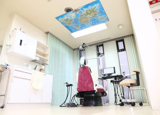 大和歯科医院4