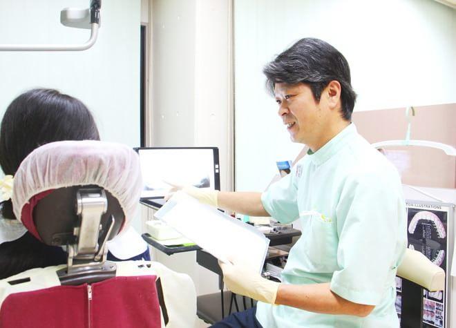 大和歯科医院5