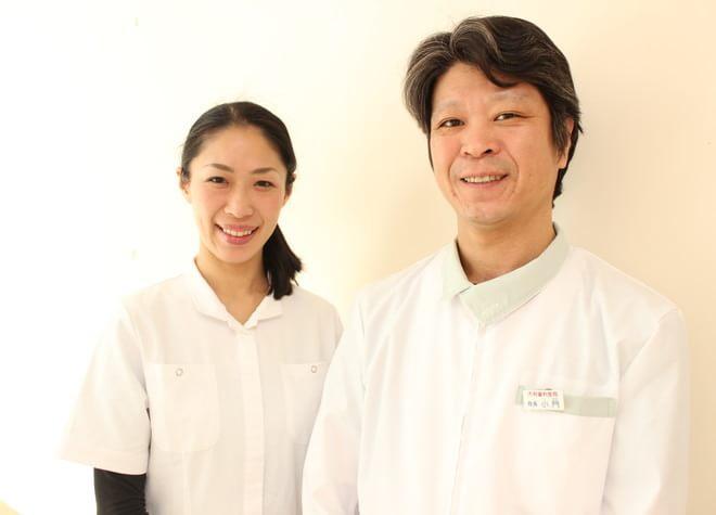 大和歯科医院6