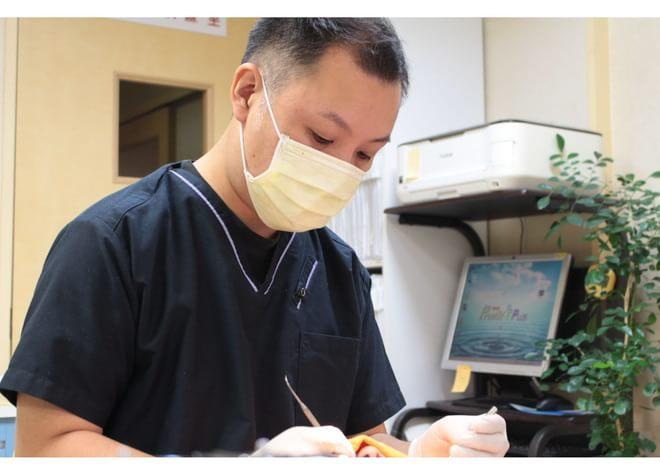 フジタ歯科