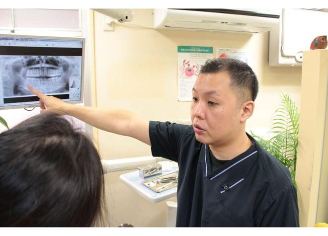 フジタ歯科2