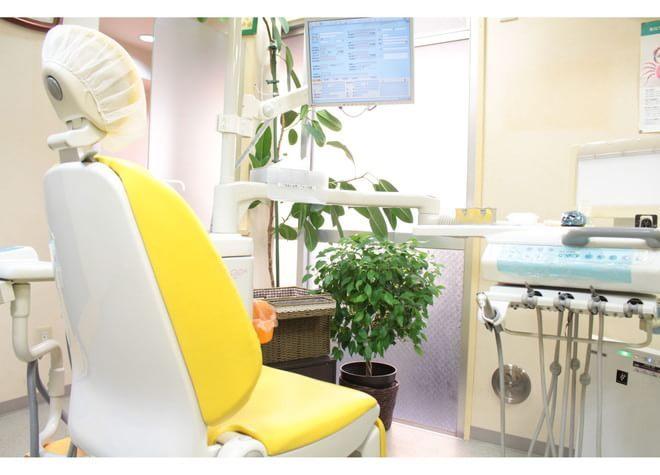 フジタ歯科3