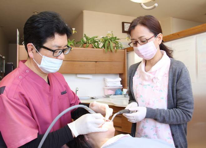 荒牧歯科医院6