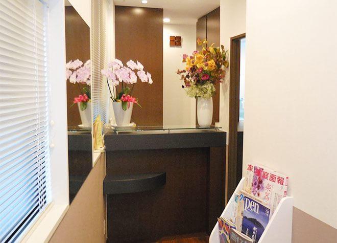 船坂歯科医院5