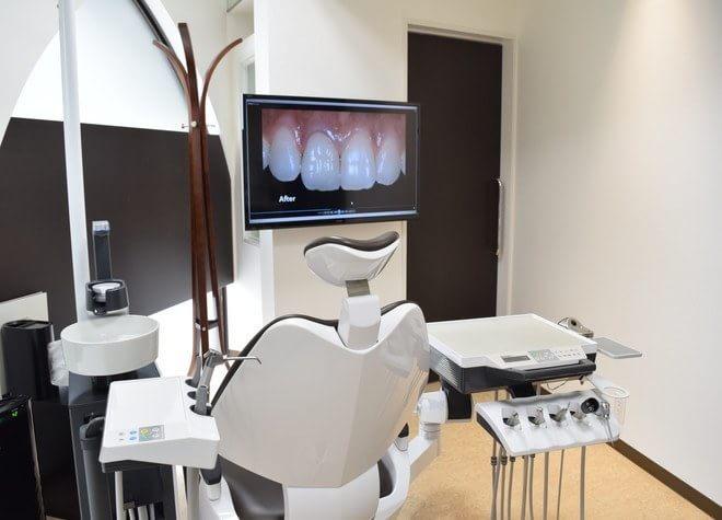 御影歯科クリニック2