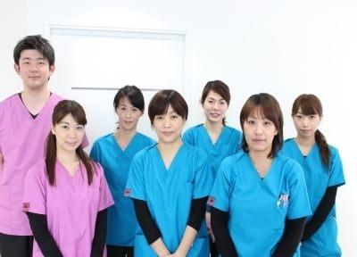 ハニー歯科クリニックの医院写真
