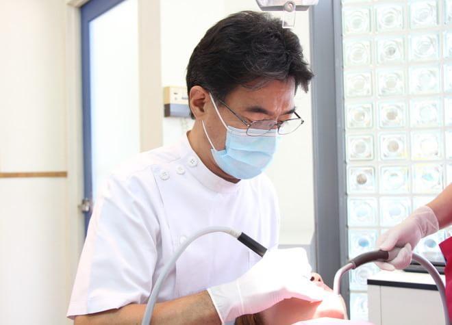 住友歯科医院6