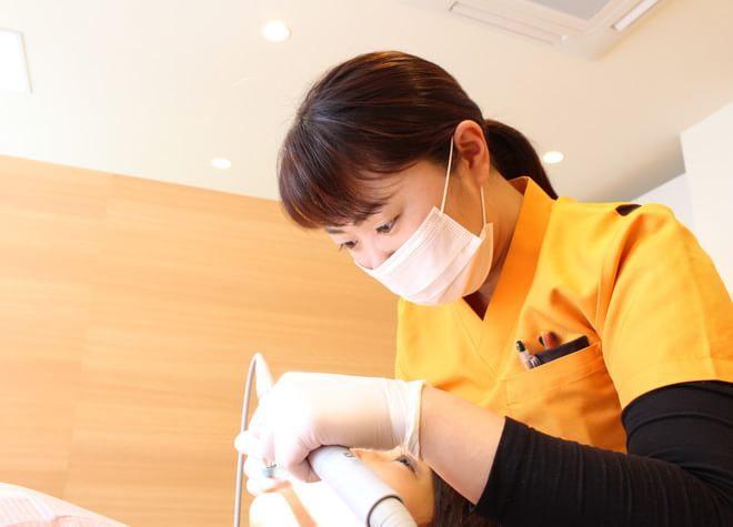 本地ヶ原歯科3