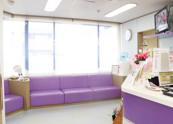 黒田歯科医院4