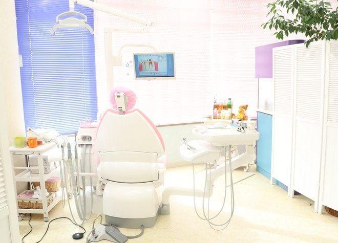 黒田歯科医院7
