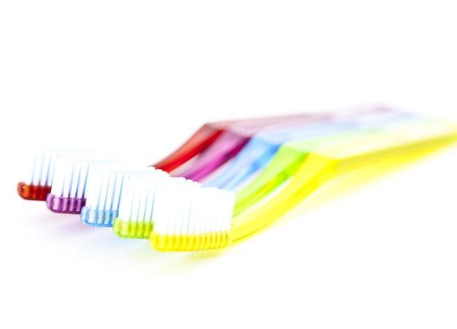 若葉歯科クリニック