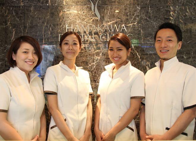 濱川歯科医院1