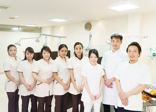 濱川歯科医院
