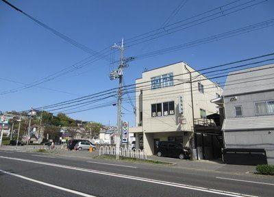 沼田歯科医院6