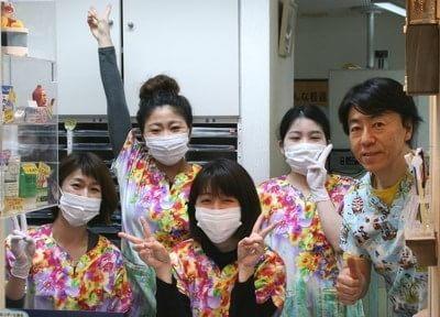 沼田歯科医院3