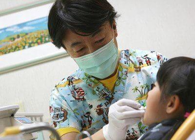 沼田歯科医院4