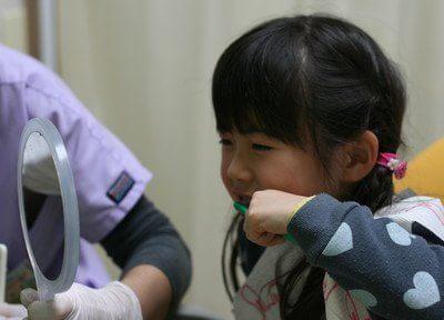 沼田歯科医院5