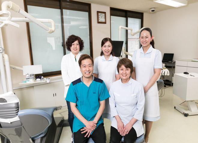 須藤歯科医院