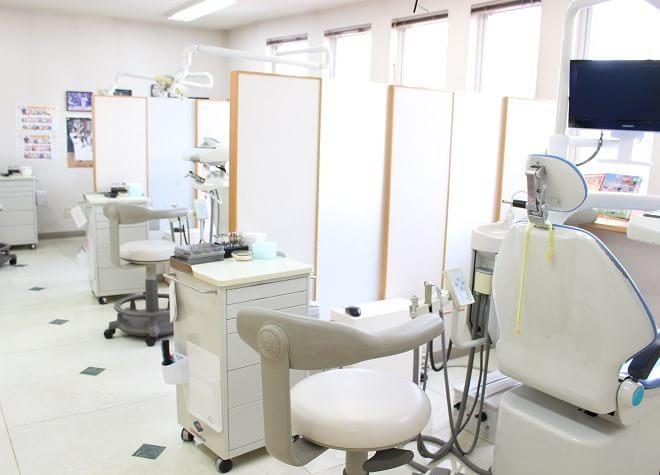 ライム歯科クリニック5
