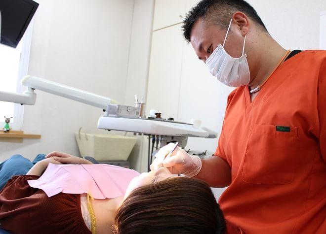 ライム歯科クリニック2