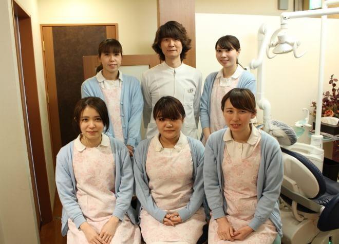鳥居歯科医院1
