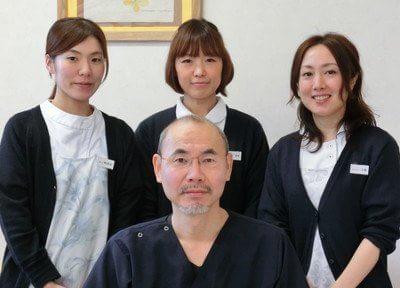ならまちワンネス歯科の医院写真