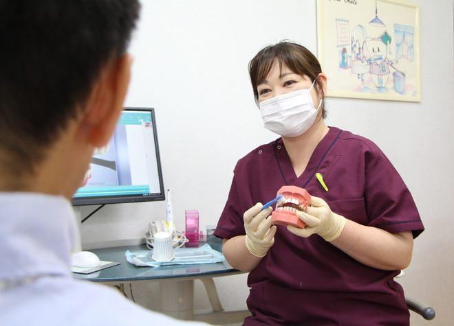 池田歯科医院4