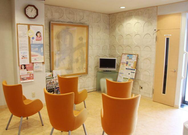 池田歯科医院6