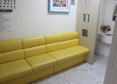 神谷歯科医院3