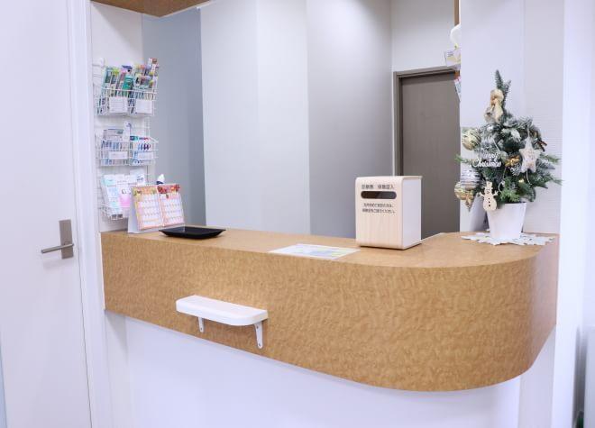 義川歯科医院3