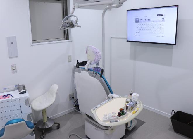 義川歯科医院5