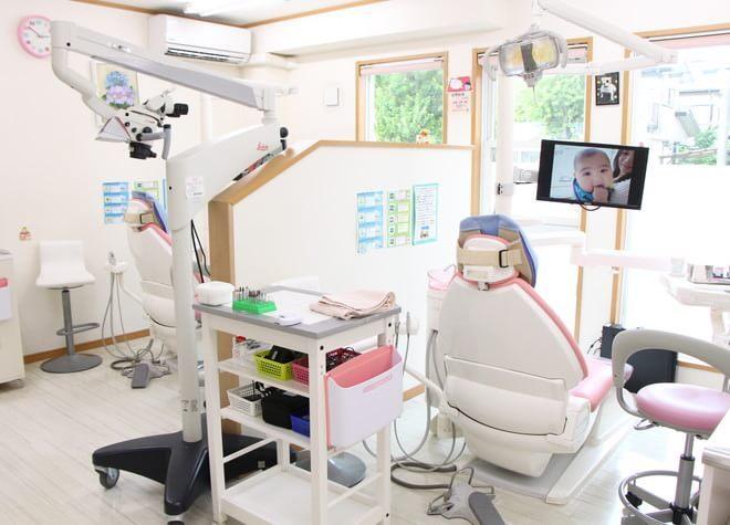 むらかみ歯科6