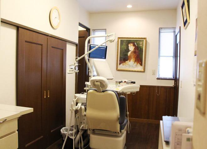 地挽歯科医院5